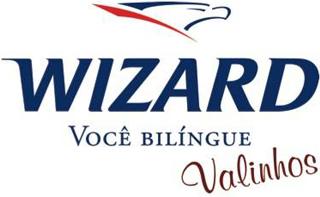 Wizard Valinhos